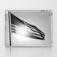America Laptop & iPad Skin
