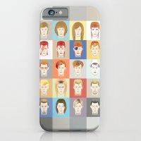 Golden Years iPhone 6 Slim Case