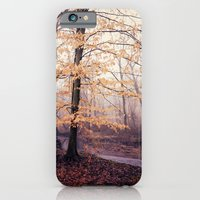 we shall weep no more iPhone 6 Slim Case