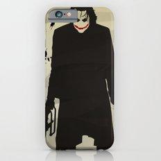 The Dark Knight: Joker iPhone 6 Slim Case