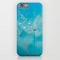 Make Your Wish iPhone 6 Slim Case