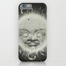 Sirious A Slim Case iPhone 6s