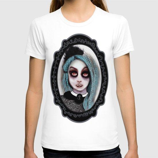 ٩♥»- Harajuku Vampire-»♥۶ T-shirt