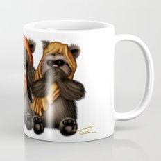 STAR WARS The Three Wise… Mug