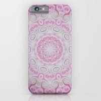 iPhone & iPod Case featuring it's soft and it's sweet by Pink grapes