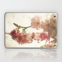 Dreaming of You Laptop & iPad Skin