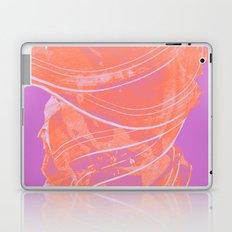 Icecream, please! Laptop & iPad Skin