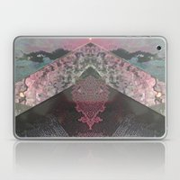 FX#394 - Slabbed Laptop & iPad Skin
