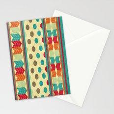 Shabby Sweet Mix Stationery Cards