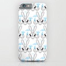 Rabbite iPhone 6s Slim Case