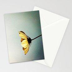 FLOWER 009 Stationery Cards