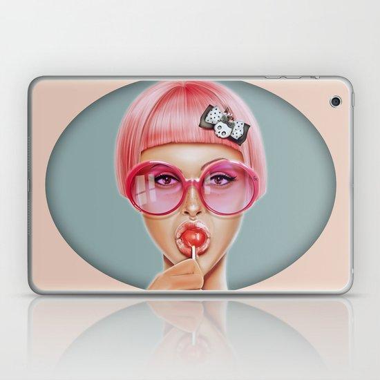 Cool Redux Laptop & iPad Skin