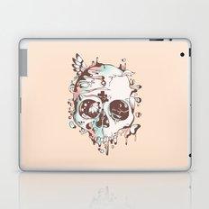 Off I Go (Memories of You) Laptop & iPad Skin