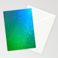 Rocking Water Stationery Cards