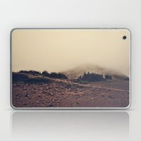 Hike On Laptop & iPad Skin
