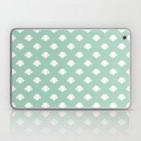 Pattern10 Laptop & iPad Skin
