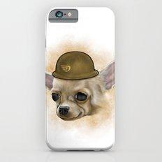 Chiwawa Scout iPhone 6 Slim Case