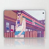 Mallrats Laptop & iPad Skin