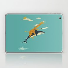 Onward! Laptop & iPad Skin