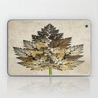 Like A Tree Laptop & iPad Skin