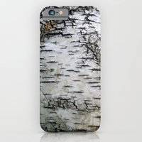 Life Of A Fissure iPhone 6 Slim Case