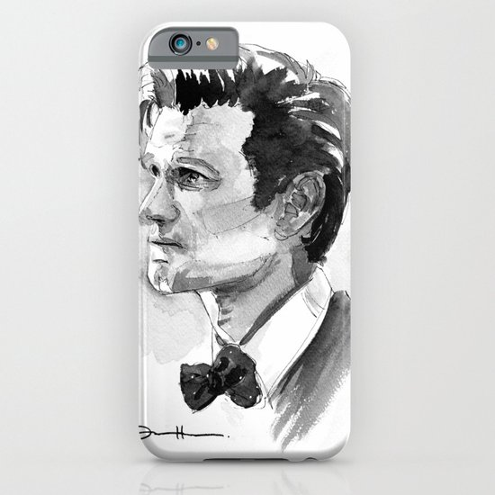 11 iPhone & iPod Case