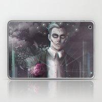 Wandering Laptop & iPad Skin