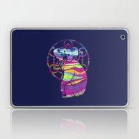 Enlightended  Koala Laptop & iPad Skin