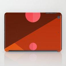 DUNE: ARRAKIS iPad Case