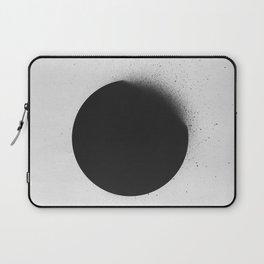 Laptop Sleeve - black 01 - LEEMO