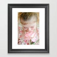 Photography Art  Framed Art Print