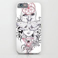 Minds Desire Slim Case iPhone 6s