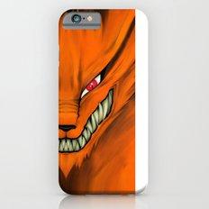 Kyubi Nine Tails Slim Case iPhone 6s