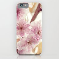 Efflorescence iPhone 6 Slim Case