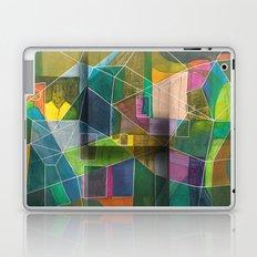 Escoleoptara Laptop & iPad Skin