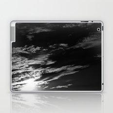 sunset . iii Laptop & iPad Skin