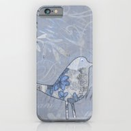 Wonderbird iPhone 6 Slim Case