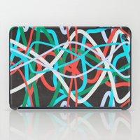 Giggi Knox iPad Case