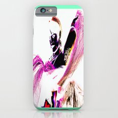 Whimsical Slim Case iPhone 6s