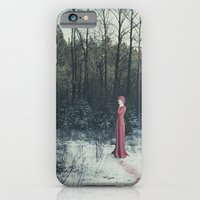 iPhone & iPod Case featuring transformation point by Elle Hanley Photography