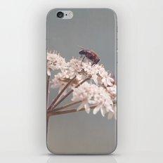 a double eric... iPhone & iPod Skin