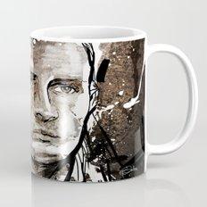 Legolas Mug