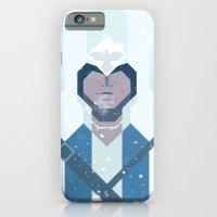 Connor / Assassins Creed iPhone 6 Slim Case