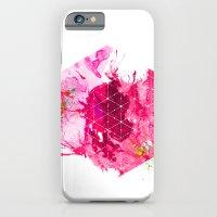 Splash1 iPhone 6 Slim Case