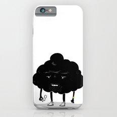 Mr. Optimistic iPhone 6 Slim Case