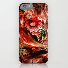 DragonEye iPhone 6 Slim Case