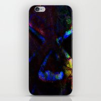 Zolpide May Cause Side Effects... from the PRESCRIBED SANITY series iPhone & iPod Skin