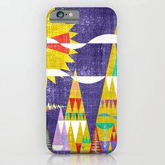 Les Alps Slim Case iPhone 6s