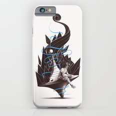 Trying To Find A Balance Slim Case iPhone 6s