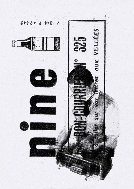 Selfrepair Art Print